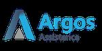 ARGOS_150x75