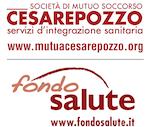 Cesare_pozzo_150x75