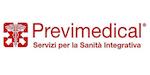 Previmedical_150x75