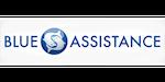 blue_assistance_150x75