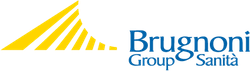 Logo Brugnoni Group