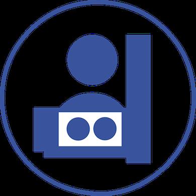 Mammografia_icona