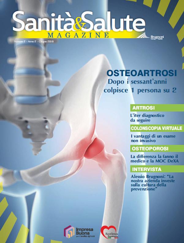 Copertina-Brugnoni-Group-Sanità-Magazine-n.2-anno-2-Giugno-2018Copertina-Brugnoni-Group-Sanità-Magazine-n.2-anno-2-Giugno-2018