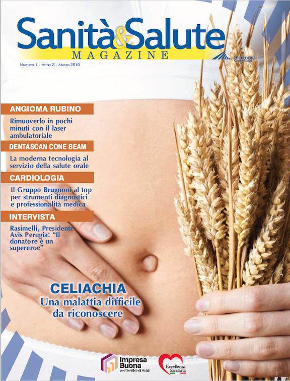 Brugnoni-Group-Sanità-Copertina-Magazine-n.1-anno-3-Marzo-2019