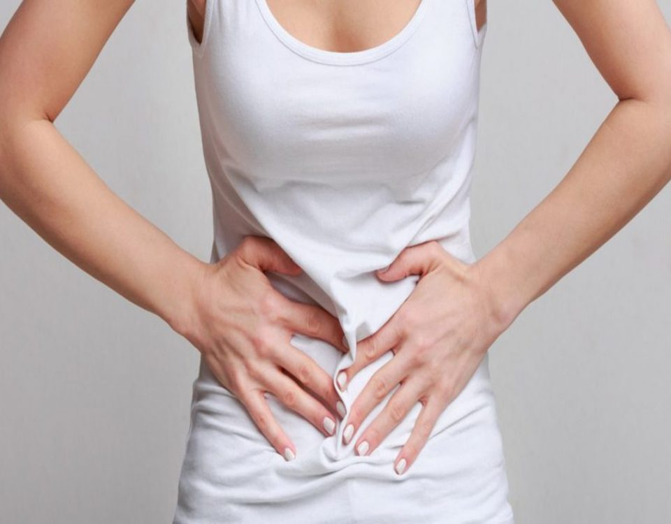 Brugnoni-Group-Sanita-Gastroenterologia