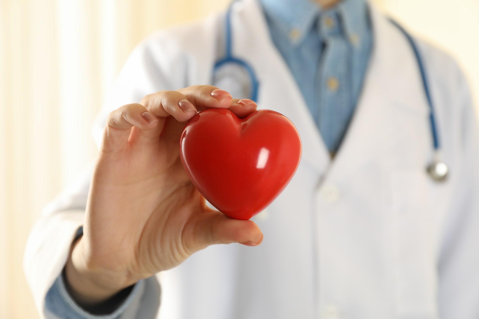 Brugnoni-group-sanita-cardiologia-tc-cuore