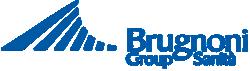 Brugnoni-logo-sito-Protos