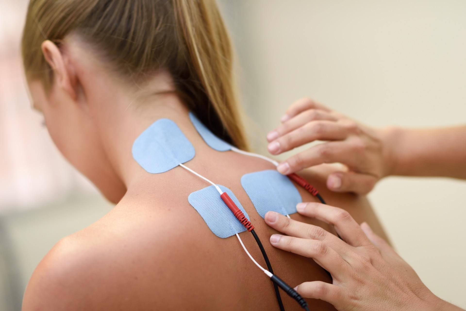 Protos-centro-medico-Fisioterapia-Terapia-Fisica_Elettroterapia