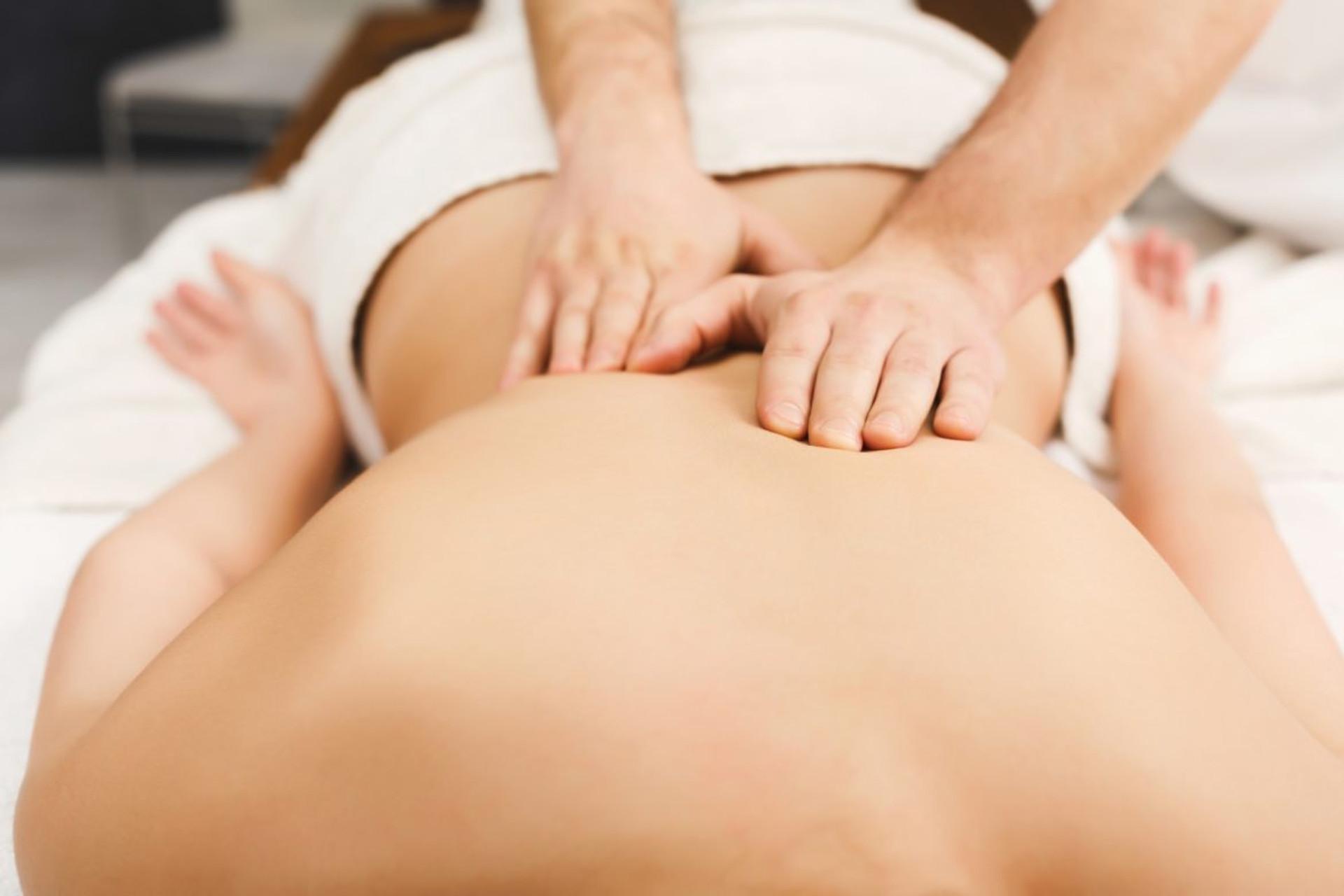 Protos-centro-medico-Fisioterapia-Terapia-Fisica_Terapia-manuale
