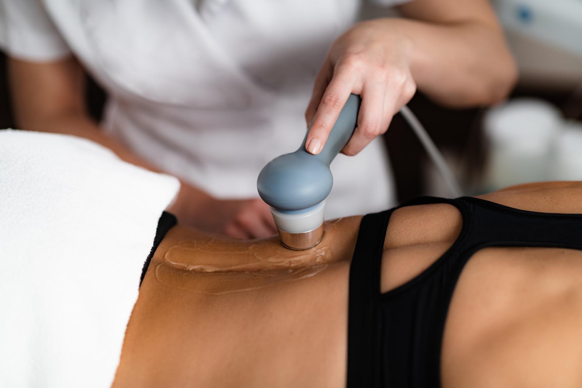 Protos-centro-medico-Fisioterapia-Terapia-Fisica_Ultrasuoni