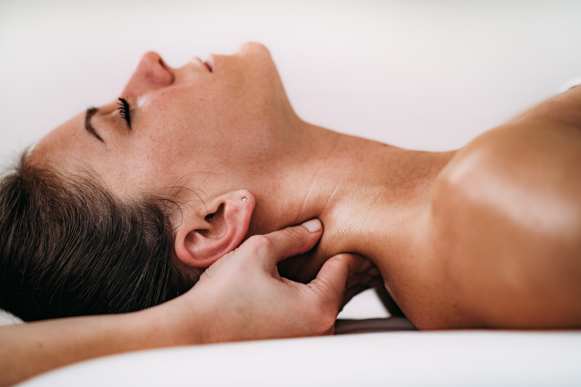 Protos-centro-medico-Fisioterapia-Terapia-Manuale_Linfodrenaggio