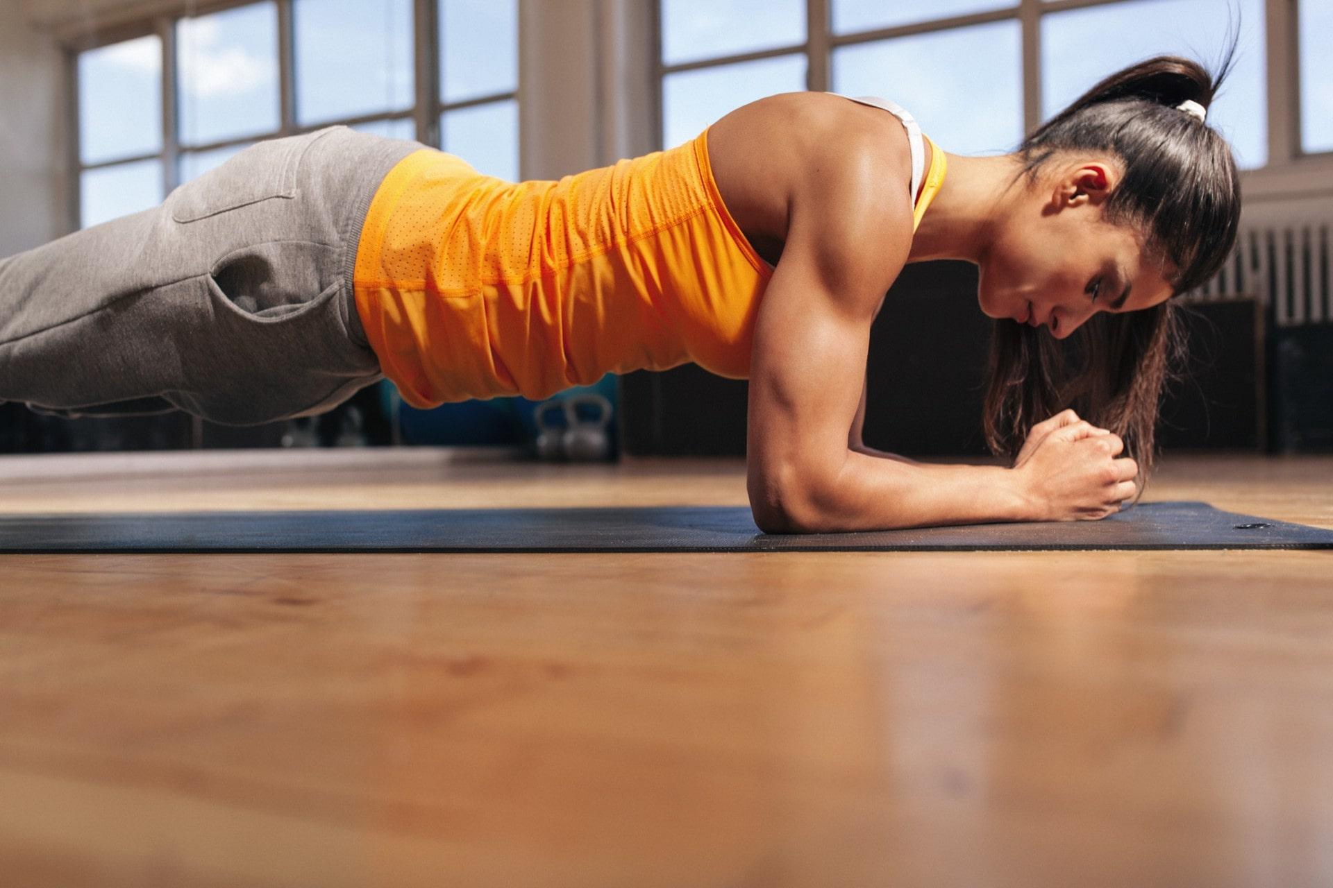 Protos-centro-medico-Pilates