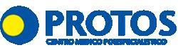 Protos-centro-medico-logo-new