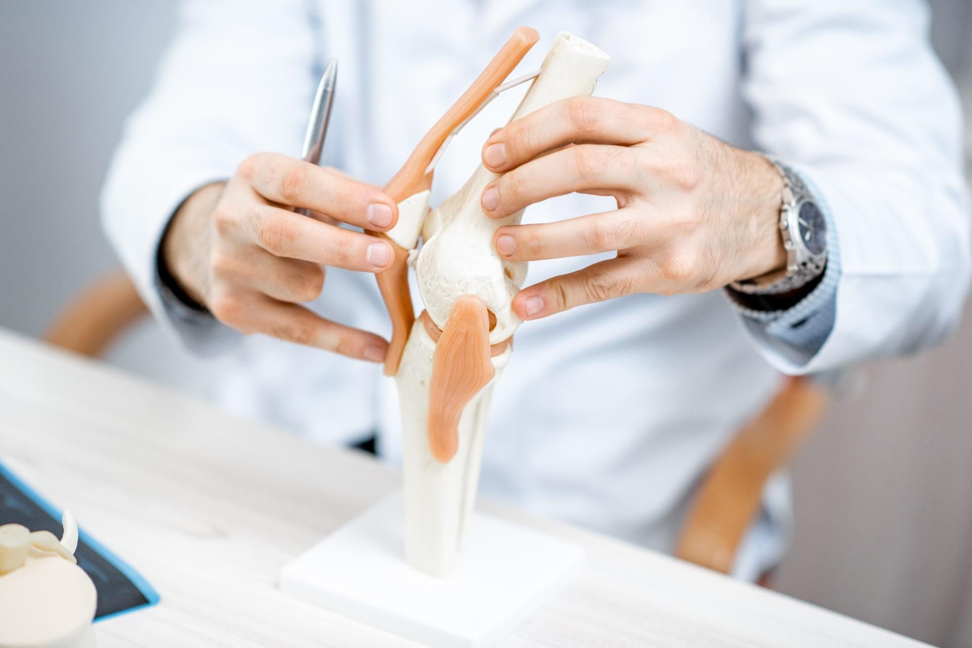 Protos-centro-medico-ortopedia