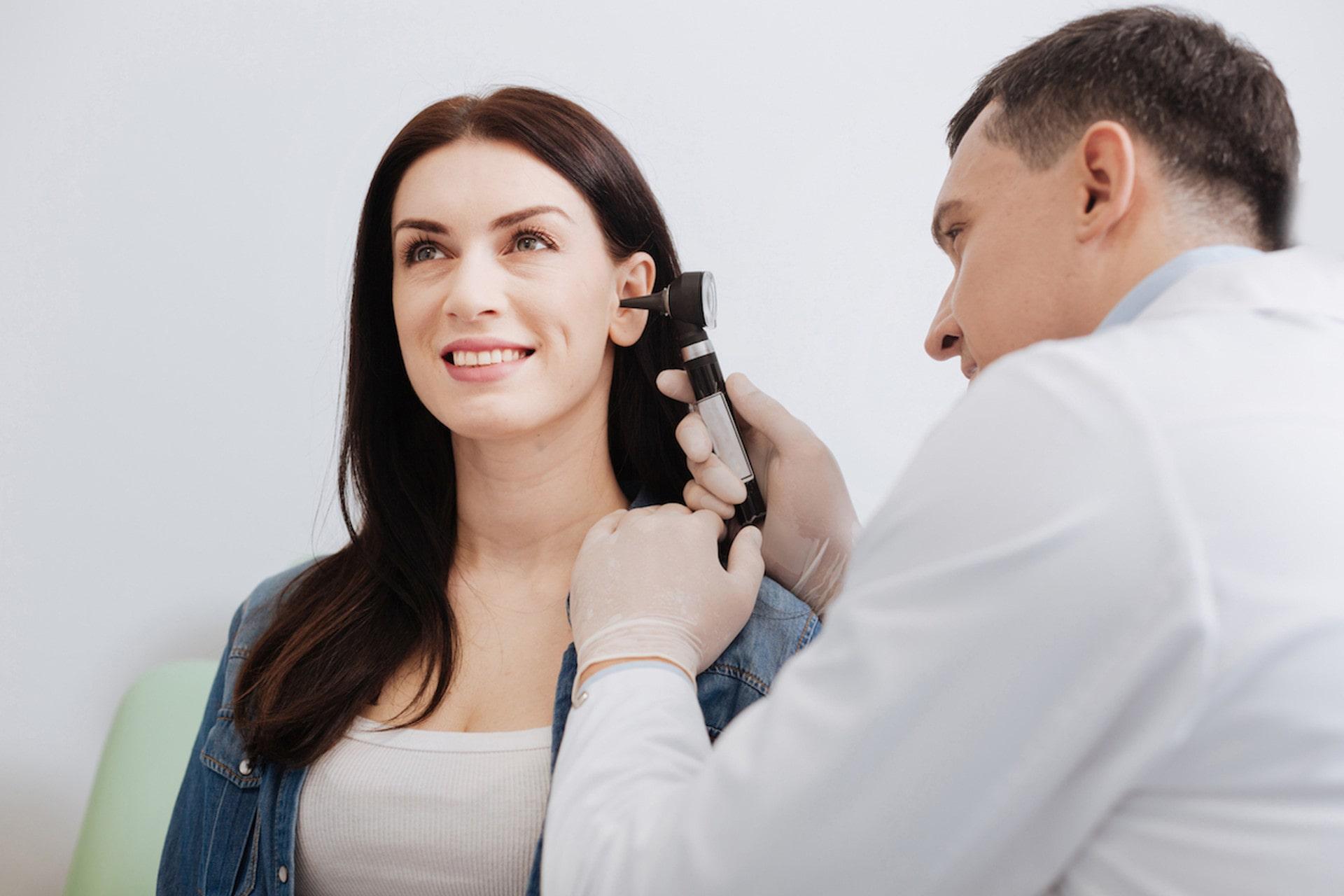 Protos-centro-medico-otorinaolaringoiatria
