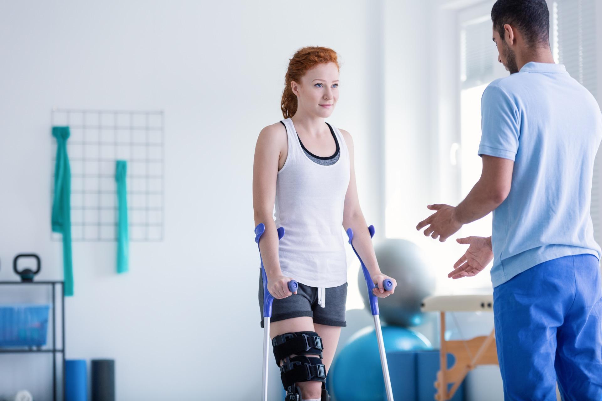 Protos-centro-medico-riabilitazione-sportiva