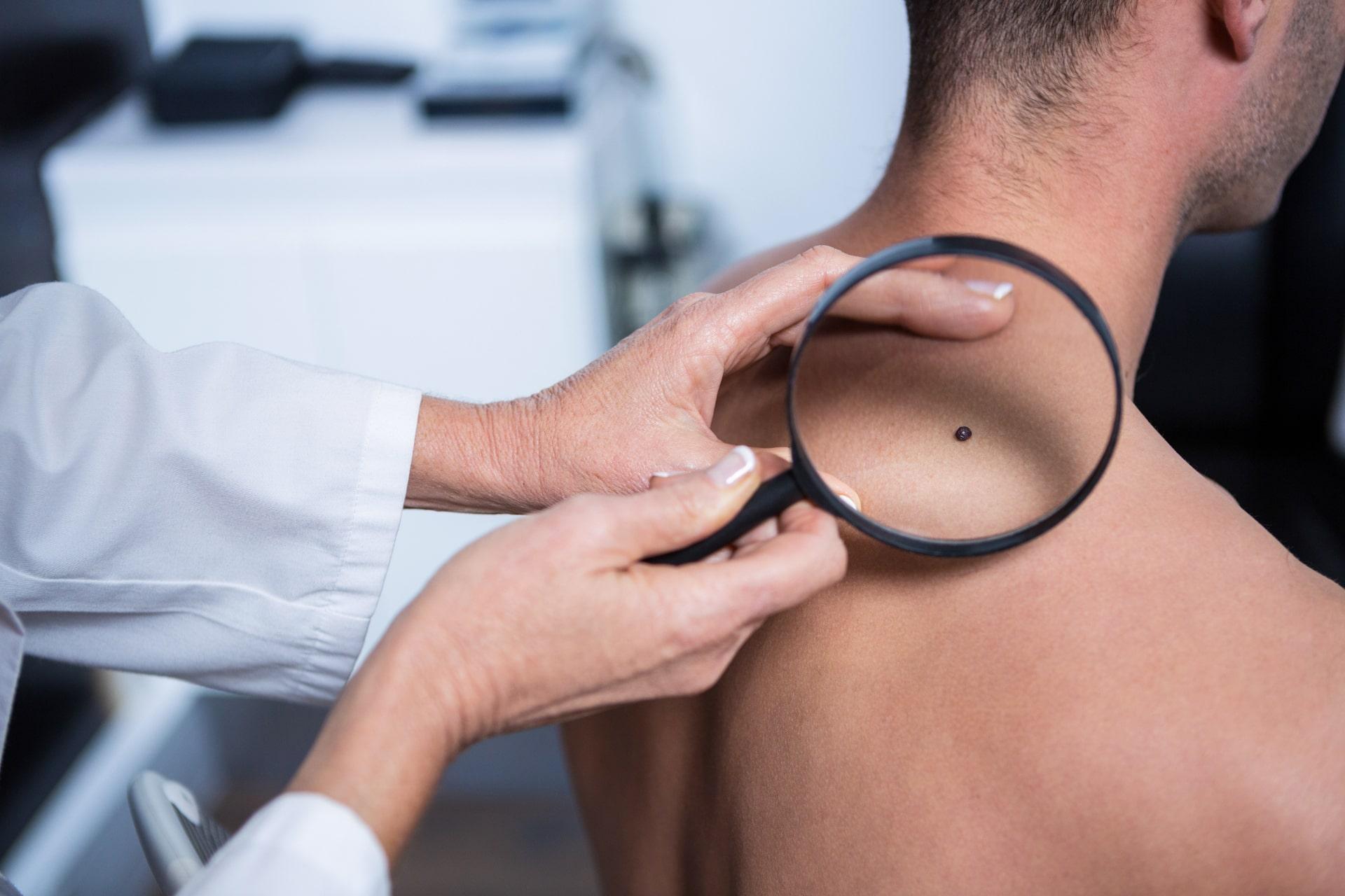 Protos-centro-medico-visita-dermatologica