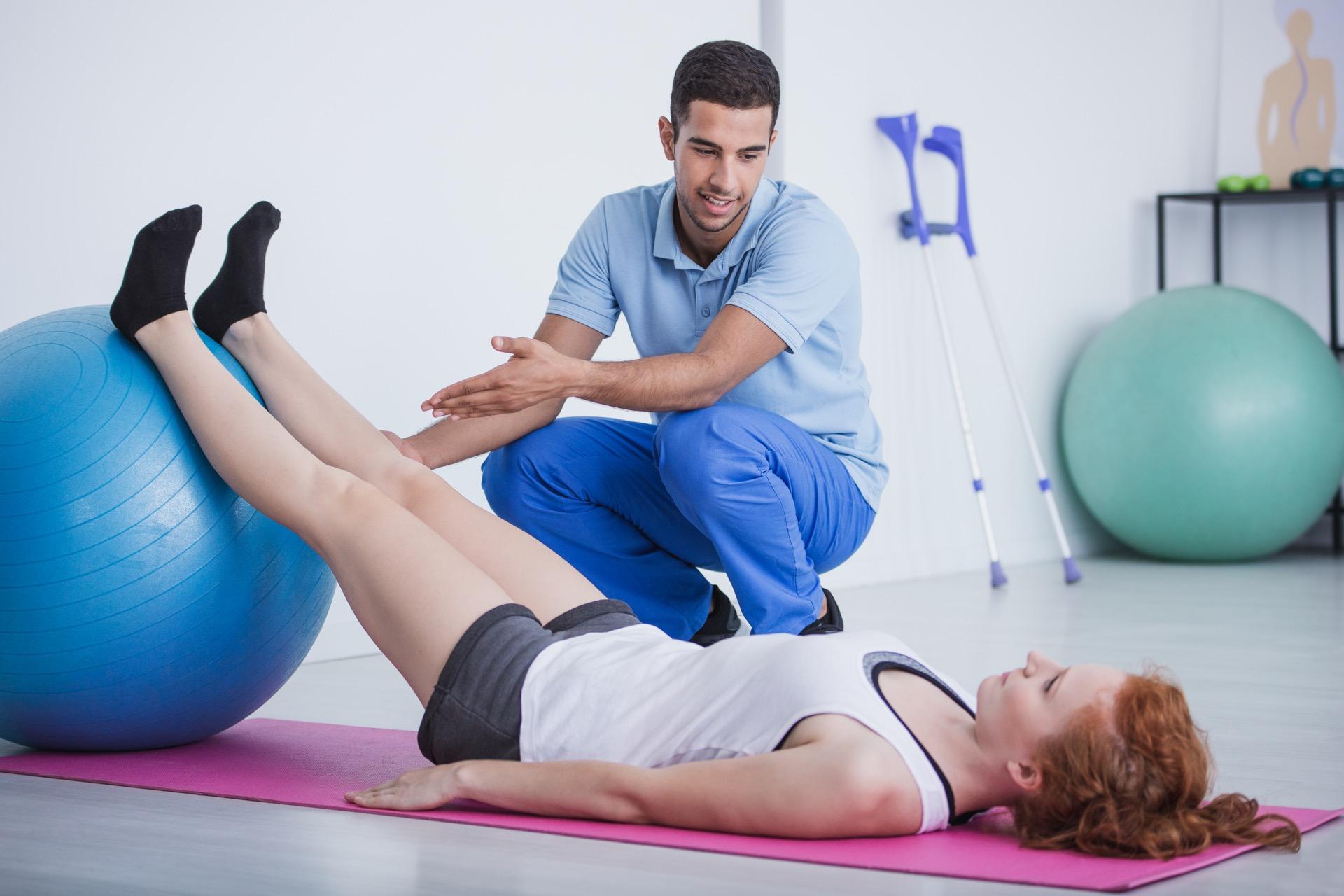 Protos-centro-medico_Fisioterapia-ginnastica-correttiva