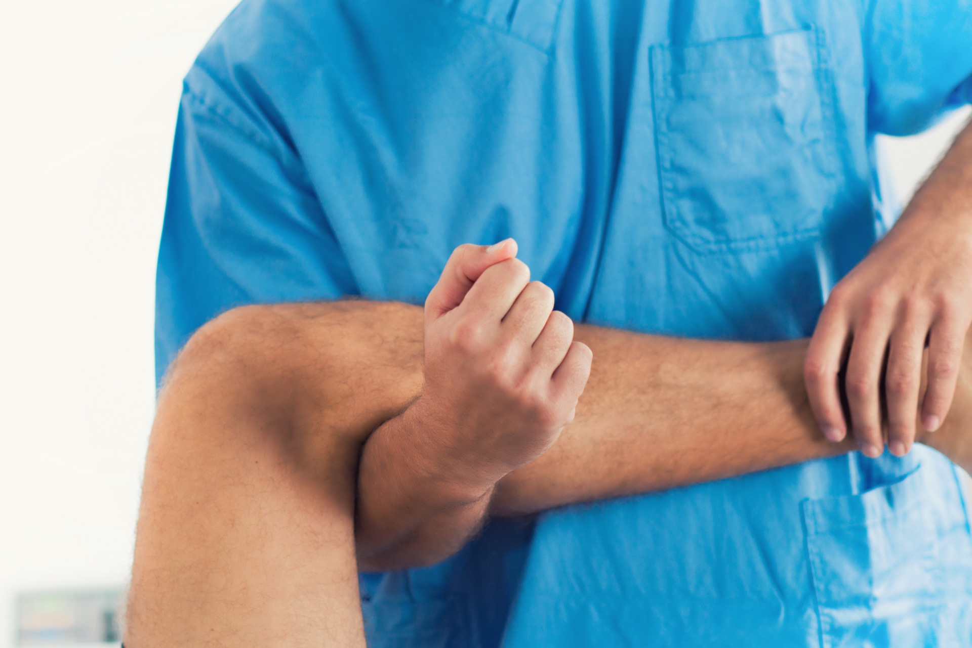 Protos-centro-medico_fisioterapia-kinestesia