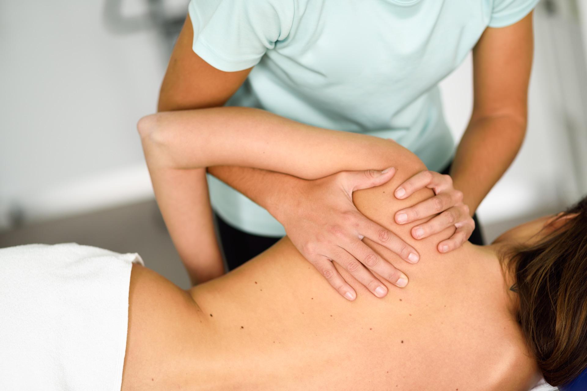 Protos-centro-medico_fisioterpia-osteopatia