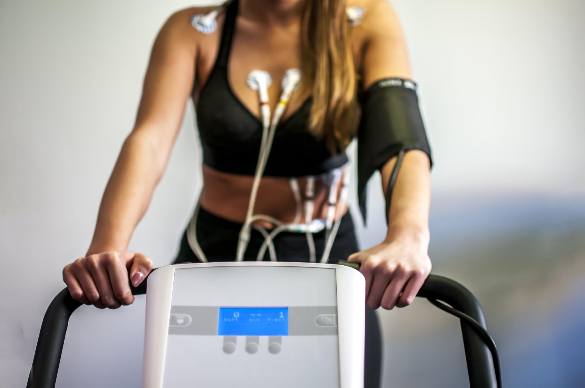 Protos- centro_medico-Riabilitazione-cardiologica