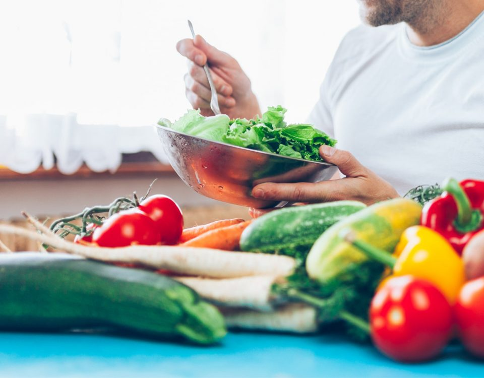 Brugnoni-group-sanita-articolo-blog-alimentazione